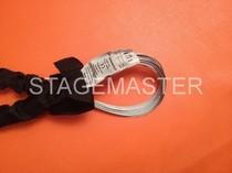 élingue ronde cables acier